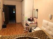 4 200 000 Руб., 3-к квартира, 56 м, 2/5 эт., Продажа квартир в Нижнем Новгороде, ID объекта - 333407472 - Фото 8