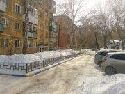 Продажа квартир ул. Демьяна Бедного
