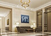 Продается квартира г.Москва, Большая Якиманка, Купить квартиру в Москве по недорогой цене, ID объекта - 321895256 - Фото 2