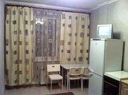 Квартира ул. Дачная 23/5, Аренда квартир в Новосибирске, ID объекта - 317078132 - Фото 3