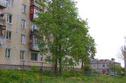 2 999 000 Руб., Продаётся яркая, солнечная трёхкомнатная квартира в восточном стиле, Купить квартиру Хапо-Ое, Всеволожский район по недорогой цене, ID объекта - 319623528 - Фото 35