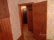 Продажа квартиры, Выкса, 6 - Фото 1