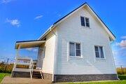 Снять дом посуточно на берегу Оки в Ланьшинском - Фото 2