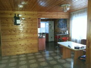 Продаю дом СНТ Черемушки, Иркутский район - Фото 5
