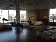 Офисное помещение, Аренда офисов в Калининграде, ID объекта - 601201657 - Фото 3