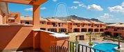 Продажа дома, Аликанте, Аликанте, Продажа домов и коттеджей Аликанте, Испания, ID объекта - 502102609 - Фото 2