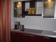 Продажа квартиры, Купить квартиру Рига, Латвия по недорогой цене, ID объекта - 313136782 - Фото 1
