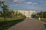 Продажа квартиры, Новосибирск, Ул. Зорге, Купить квартиру в Новосибирске по недорогой цене, ID объекта - 318322308 - Фото 28