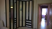 Продается квартира, Подольск г, 73м2 - Фото 5