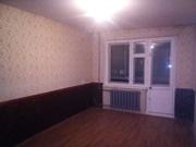 Продажа квартир ул. Кубяка