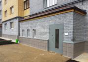 Продается 2-х комнатная квартира в кирпичном доме в живописном районе. - Фото 4