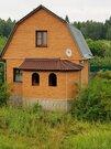 Дачный жилой дом 80 кв.м., Купить дом в Наро-Фоминске, ID объекта - 504101469 - Фото 2