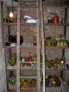Капитальный кирпичный гараж 6х4, Продажа гаражей в Рязани, ID объекта - 400048857 - Фото 6
