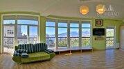 Продажа квартиры, Восход, Ул. Авроры - Фото 5
