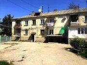 Продажа 2 ком/квартиры в Севастополе - Фото 2