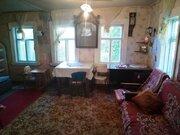 Продается часть дома - Фото 5
