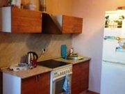 Продажа однокомнатной квартиры на Первомайской улице, 17 в Никольском