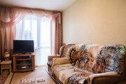 Продам 1 комнатную квартиру в Октябрьском районе. - Фото 2
