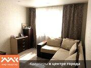 Продажа квартиры, м. Купчино, Изборская (Славянка) ул. 3