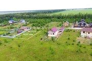 Усадебный комплекс Раздолье, Лаишевский р-н - Фото 4