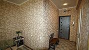 Современная квартира в центра Адлера - Фото 3