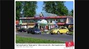 Аренда торгового помещения, Мытищи, Мытищинский район, Шараповский . - Фото 1
