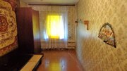 Дом в Аметьево - Фото 4