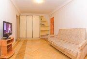 2-комнатная квартира в новом доме на ул.Родионова