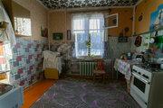 1 250 000 Руб., Квартира, Мурманск, Советская, Купить квартиру в Мурманске, ID объекта - 334036101 - Фото 9