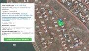 Продажа участка, Иркутск, Придорожная