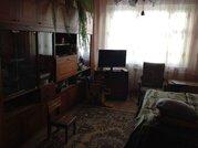 Продажа квартиры, Иваново, дск мкр