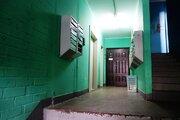 Продаю 3-х ком.кв-ру м.Алма-Атинская ул.Борисовские пруды д.24/2 - Фото 2
