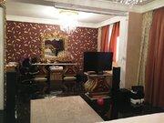 Элитная 3-я квартира 150 кв.м. на улице Свободы - Фото 2