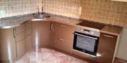 Отличная 1к квартира с дорогим ремонтом - Фото 1