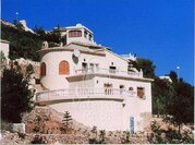788 007 €, Продажа дома, Морайра, Аликанте, Продажа домов и коттеджей Морайра, Испания, ID объекта - 502117991 - Фото 5