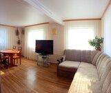 Продам дом, Продажа домов и коттеджей в Владивостоке, ID объекта - 502349829 - Фото 2
