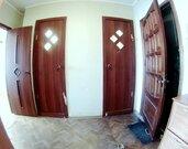 Сдается 1кв Шейнкмана 102, Аренда квартир в Екатеринбурге, ID объекта - 319451860 - Фото 5