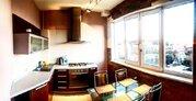 Продается квартира Краснодарский край, г Сочи, ул Крымская, д 79б