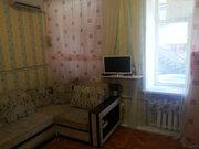 Продаю комнату 15м, Центр, Тургеневская - Ворошиловский, 1/2 кирп.
