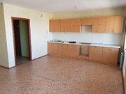 Продается квартира в Арамиле - Фото 2