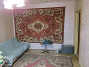 Квартира, ул. Артема, д.27 - Фото 4