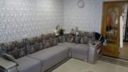 Трехкомнатная квартира, Купить квартиру в Белгороде по недорогой цене, ID объекта - 319642833 - Фото 8