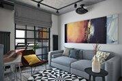 Продам 1-к квартиру в г. Обнинск - Фото 2