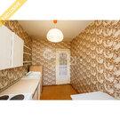 Продается 2-х комнатная квартира по ул. Сулажгорская д. 4, корп. 4., Купить квартиру в Петрозаводске по недорогой цене, ID объекта - 322022179 - Фото 4