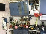 1 500 000 Руб., Продажа квартиры, Норильск, Ул. Хантайская, Купить квартиру в Норильске, ID объекта - 332803105 - Фото 1