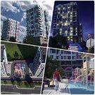 Продажа квартиры, Краснодар, Автолюбителей