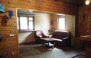 Продается 2х этажная дача 145 кв.м. на участке 15 соток - Фото 5
