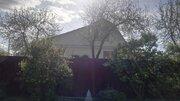 Продажа дома, Клин, Клинский район, Участок 88 - Фото 5