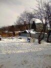 Продам хороший сад в СНТ Любитель-3 - Фото 3