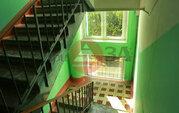 Продам 1-к квартиру, Москва, ул. Демьяна Бедного, д. 20к1 - Фото 2